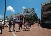 Španělsko: levné letenky - Gran Canaria s odletem z Berlína již od 1 287 Kč
