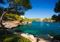 Španělsko: levné letenky - Mallorca s odletem z Berlína již od 573 Kč