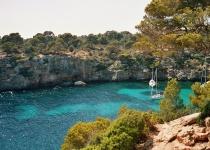 Španělsko: levné letenky - Mallorca s odletem z Vídně již od 1 026 Kč