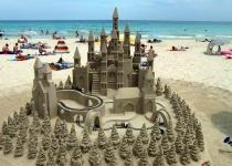 Španělsko: levné letenky - Mallorca s odletem z Vídně již od 1 764 Kč vč. letních prázdnin