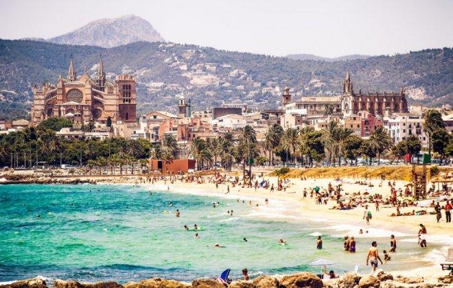 palma de Mallorca.jpg