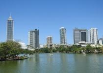 Srí Lanka: levné letenky - Colombo již od 11 690 Kč s odletem z Vídně