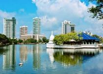 Srí Lanka: levné letenky - Colombo od 10 375 Kč s odletem z Prahy