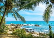 Srí Lanka: levné letenky - Colombo s odletem z Prahy od 13 736 Kč