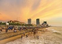 Srí Lanka: levné letenky - Colombo s odletem z Vídně od 11 690 Kč