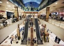 Súdán: levné letenky - Khartoum (Chartúm) s odletem z Milána již od 10 524 Kč