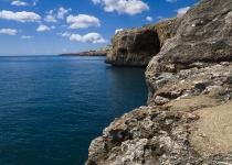 Super cena letenek Dražďany Palma Mallorca a zpět za 1032 Kč