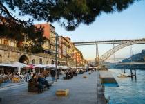 Super cena letenek Norimberk Porto a zpět za neuvěřitelných 760 Kč