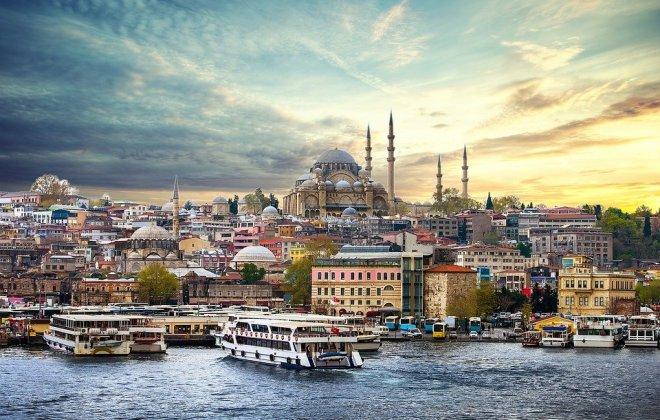 istanbul-3271874_960_720.jpg