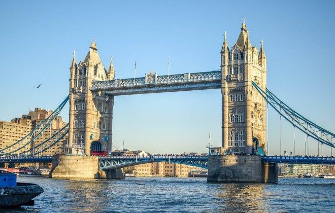 london-2033595_960_720.jpg