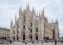 Super cena letenek Vídeň Miláno a zpět za neuvěřitelných 490 Kč