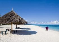 Tanzánie: levné letenky - Zanzibar již od 12 390 Kč s odletem z Vídně včetně Vánoc