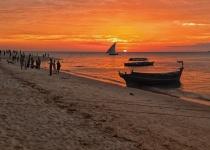 Tanzánie: levné letenky - Zanzibar již od 9 990 Kč s odletem z Milána vč. Vánoc