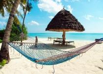 Tanzánie: levné letenky - Zanzibar s odletem z Prahy již od 10 237 Kč