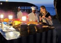 Tanzánie: levné letenky - Zanzibar  s odletem z Prahy již od 12 490 Kč