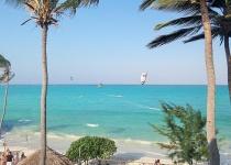 Tanzánie: levné letenky - Zanzibar s odletem z Vídně již od 12 217 Kč