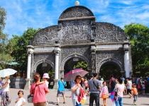 Thajsko: levné letenky - Bangkok již od 11 966 Kč s odletem z Prahy