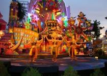 Thajsko: levné letenky  - Phuket od 11 733 Kč s odletem z Kolína nad Rýnem