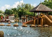 Thajsko: levné letenky  - Phuket od 12 890 Kč s odletem z Prahy