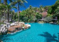 Thajsko: levné letenky - Phuket s odletem z Mnichova již od 11 390 Kč