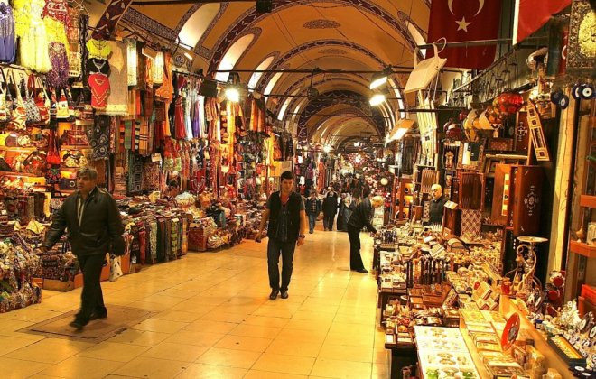 Grand-Bazaar-Istanbul.jpg