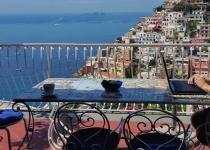 Uruguay: levné letenky - Montevideo s odletem z Říma, Milána a Benátek již od 11 869 Kč