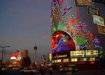 USA: levné letenky - Las Vegas, Salt Lake City, Denver s odletem z Amsterodamu již od 8 830 Kč