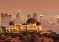 USA: levné letenky - Los Angeles nebo San Francisco s odletem z Prahy již od 12 990 Kč