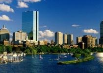 USA: levné letenky - New York, Boston, Los Angeles nebo Miami s odletem z Prahy nebo Barcelony již od 4 990 kč