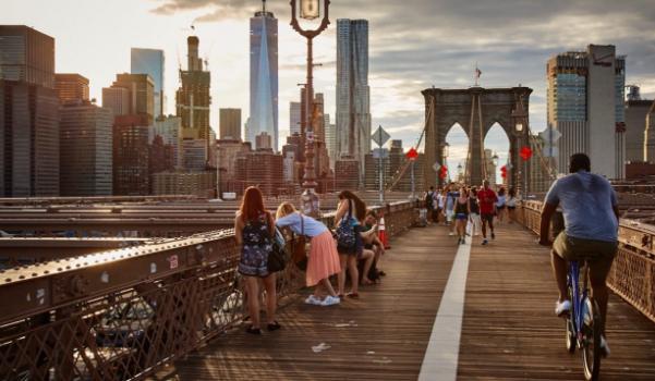 New york foto.png