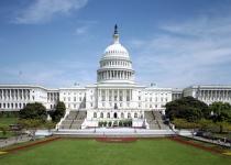 USA: levné letenky - Washington, Seattle, San Francisco nebo New York s odletem z Vídně již od 9 490 Kč