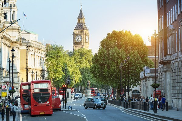 londyn-anglicko-.jpg