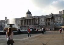 Velká Británie: levné letenky - Londýn s odletem z Pardubic již od 2 097 Kč Velikonoce