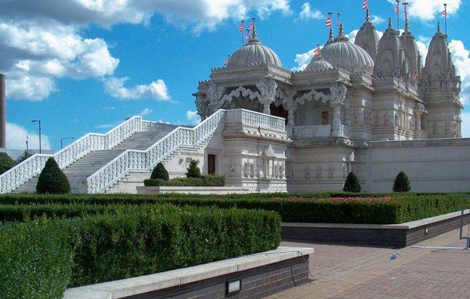 London_Temple.jpg