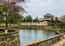 Vietnam: levné letenky - Hanoj či Ho Chi Minh City s odletem z Vídně již od 10 690 Kč