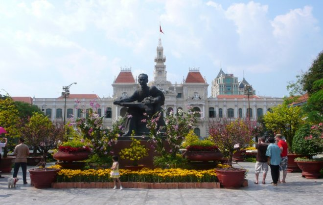 Ho_Chi_Minh_City.jpg