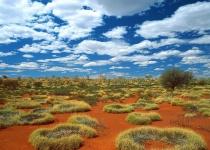 Austrálie a její zajímavosti