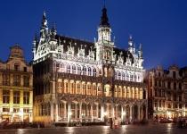 Belgie a její zajímavosti