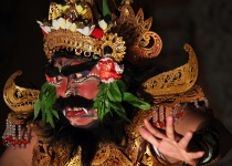 Yogyakarta – kulturní srdce Jávy