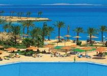 Navštivte velké turistické centrum v Egyptě – Hunghadu