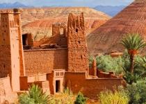 Důležité tipy pro cestu do Maroka