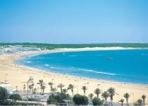 Marocká Saidia
