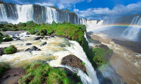 Iguazú Fall.jpg