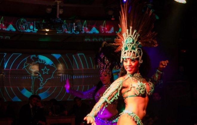 circo-do-guanabara-circus-samba.jpg