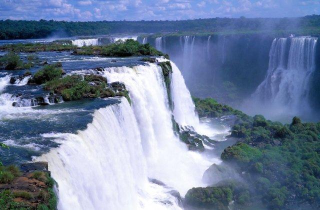 vodopády Iguazu.jpg