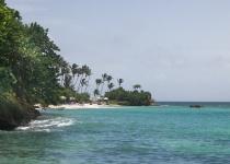 Dovolená v Dominikánské republice