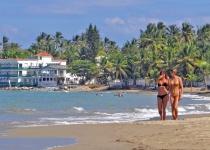Jak si užít dovolenou v Dominikánské republice