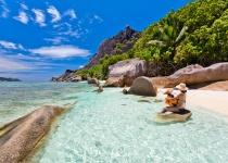 Deset tajemství Karibiku