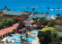 Dominikány a její zajímavosti