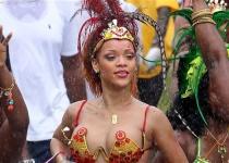 Průvodce festivalem Crop Over na Barbadosu